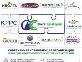 vizitnaya_card_2021_2