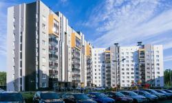 Наши клиенты в Петрозаводске -управление и обслуживание многоквартирных домов