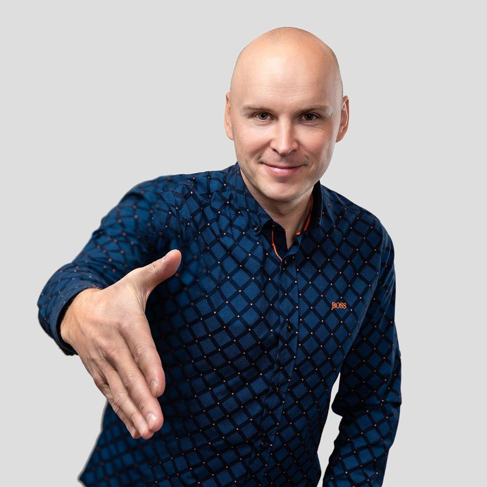 Ефремов Евгений Викторович