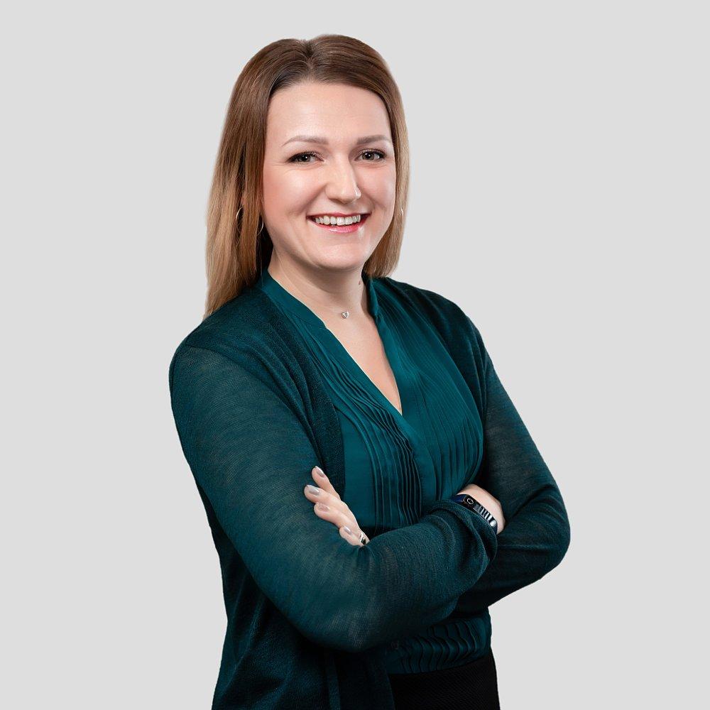 Мешкова Мария Викторовна